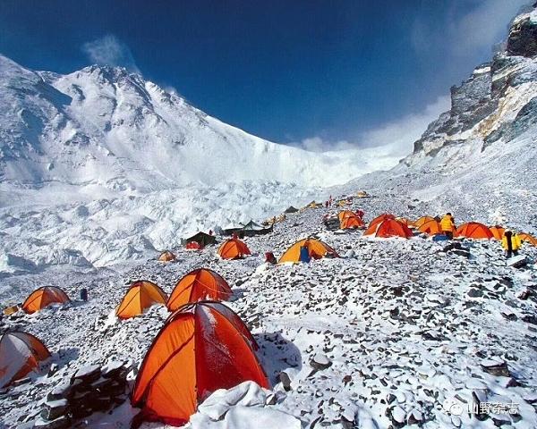 Mt. Everest Base Camp Trek Photos