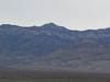 Mt Irish Range - Nevada