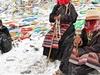 Mt. Kailash - Tibet - China Himalayas