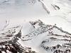 Mt Shasta  Snow Capped