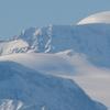 Mount Sir Wilfrid Laurier