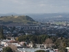 Mt. Wellington - Auckland NZ