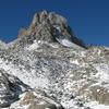 Mt Winchell