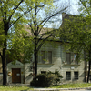 Mátyás Varga's Theather Historical Exhibition, Szeged