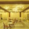 Mucsarnok Exhibition Hall