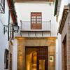 Mudejar House