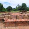 Mueang Sema Sitio histórico