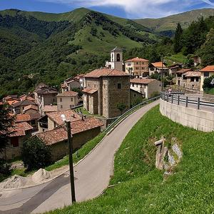 Mugena Switzerland