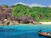 Mu Koh Similan National Park