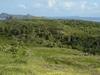 Muko-jima