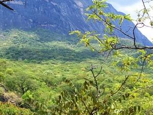 Malawi Holiday Trip