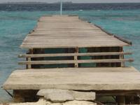 Mulhadhoo (Haa Alif Atoll)