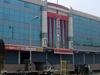 Munawar Plaza