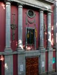 Municipal Museum of Fine Arts