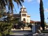 Villarino Municipal Building