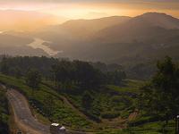 Munnar - Explore the Hills