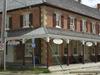 Munshaw House