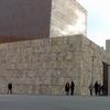 Ohel Jakob Synagogue