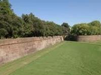 Mura Lucca