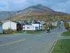 Murdochville