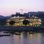 Hong Kong Museu Marítimo