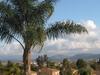 Westward View Of Murrieta