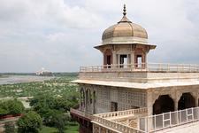 Musamman Burj