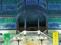 Museo de Art Nouveau y Art Deco