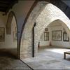 Museo De Dibujo Julio Gavin