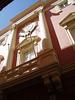 Museo De Las Cortes De Cadiz
