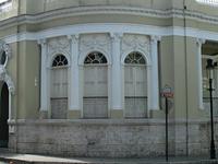 Museum of Puerto Rico Music