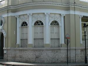 Museo de Música de Puerto Rico