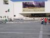 Museo  Historia  Mexicana  Monterrey