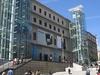 Museo Reina Sofia