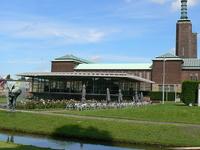 Museu Boijmans Van Beuningen