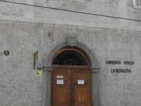 Museo de la Recoleta