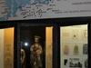 Museum  History  Riga  Navigation  B