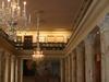 Museum  History  Riga  Navigation  D