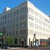 Museum of Contemporary Arts Jacksonville