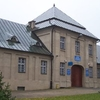 Museum Of Gniezno Archdiocese