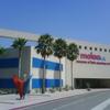 Museum Of Latin American Art - Long Beach CA