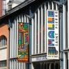 Museum of Naïve Art–Max Fourny