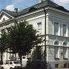 Museo de Sochaczew