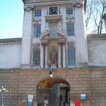 Museum of St Bart's Hospital