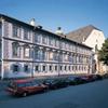 Museum Of Tyrolean Folk Art Innsbruck Austria