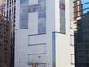 The Museum Of Arts & Design At 2 Columbus Circle
