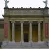 Museum of Fine Arts (Ghent)