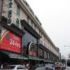 Mustafa Centre