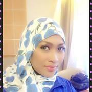 Mustika Dyah