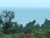 Muttom Coast